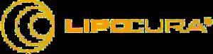 LIPOCURA_Logo®