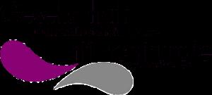 GAERID-Logo